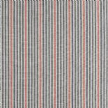 Baltic Fabric Touchy BTI27733226 BTI 2773 32 26 By Casadeco